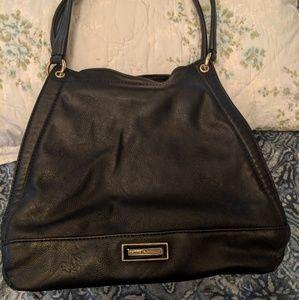 Kate Landry black bag